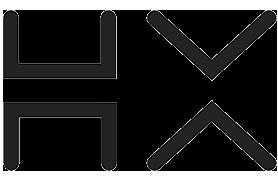 HX Board